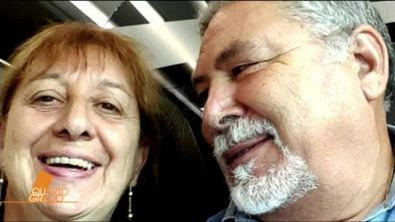 L'omicidio di Gianna Del Gaudio, la ricostruzione