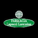Farmacia Lapucci Di Lorenzina Dott.ssa Lapucci