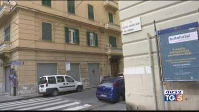 Tragica rapina a Napoli Fermato un 17enne
