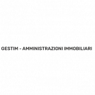 Gestim - Amministrazioni Immobiliari