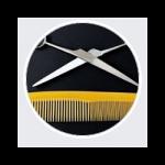 Battiston Attrezzature e Prodotti per Parrucchieri