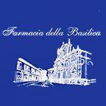 Farmacia della Basilica S.r.l