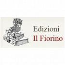 Edizioni Il Fiorino