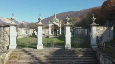 Santuario della Madonna di Valverde