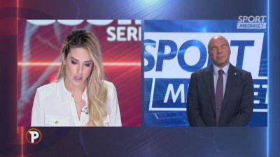 """""""Per la Juve la priorità è Zidane"""""""