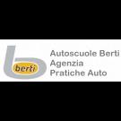 Autoscuole Berti – Agenzia Pratiche Auto
