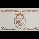 Caffetteria Corvino Citarella
