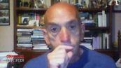 La testimonianza di Domenico Quirico