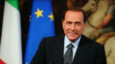 """""""Nessun governissimo, all'Italia serve una flat tax e choc fiscale"""""""