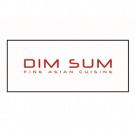 Dim Sum Fine Asian Cuisine