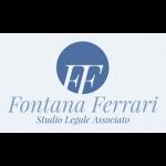 Studio Legale Associato Fontana - Ferrari
