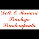 Mariani Dott. Eugenio