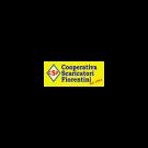 Cooperativa Scaricatori Fiorentini