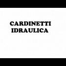 Cardinetti Idraulica