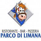 Ristorante Pizzeria Parco di Limana
