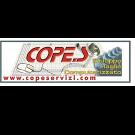 Cope.s