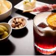 DA VINCI Ristorante Lounge Bar DA VINCI LOUNGE BAR