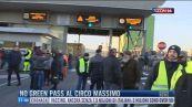 Breaking News delle 17.00 | No green pass al Circo Massimo