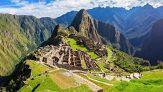Perù, uno dei Paesi più green al mondo