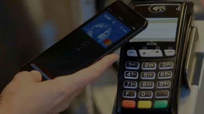 Cashback, arrivano i primi bonifici: quando e a chi