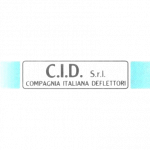 C.I.D. Compagnia Italiana Deflettori