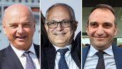 Eletti i nuovi sindaci: quanto guadagnano