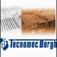 Tecnomec Borghi Area Produzione