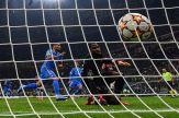 Champions 2021/22 Milan-Atletico Madrid 1-2