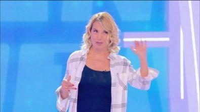 """Canale5, torna """"Domenica Live"""""""