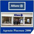 ALLIANZ PIACENZA 2000