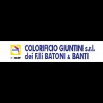 Colorificio Giuntini