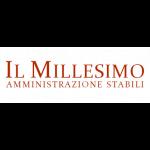 Il Millesimo Amministrazione Stabili