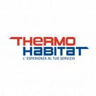 Thermo Habitat
