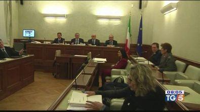 Salvini-Gregoretti tensioni e polemiche
