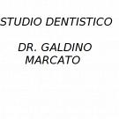 Studio Dentistico Marcato Galdino