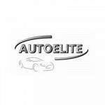 Autoelite Am