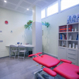 Integra Studio Medico Multidisciplinare fisioterapia