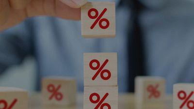Imu 2021: come calcolare acconto e aliquote di giugno