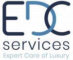 Edc Services Srl