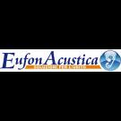 Eufon Acustica - Soluzioni per L'Udito