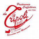 Pasticceria Da Tripoli Domenichini Sergio