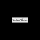 Trattoria Barison