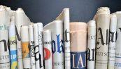Giornata per la libertà di stampa: perché si celebra il 3 maggio