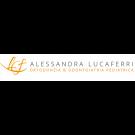 Studio Dentistico Lucaferri Dott.ssa Alessandra Lucaferri