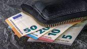 Assegno unico, via libera ai pagamenti: la proroga e le novità
