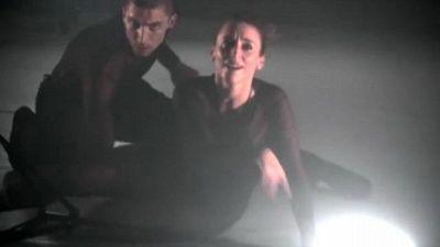 Biennale Danza, Metamorphosis Dance: il processo come spettacolo