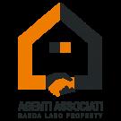 Garda Lago Property