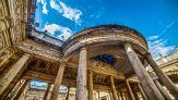 Patrimoni dell'Umanità Unesco, i nuovi tesori nel mondo