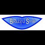 The Beautiful Smile