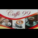 Caffè 99